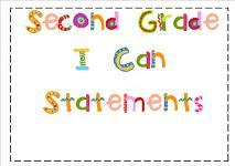 I Can Statements 2nd Kiddos7.jpg