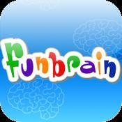 icon-funbrain.png